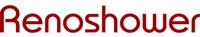 Renoshower Logo